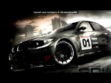 тачки под музыку Bullet For My Valentine  - Hand Of Blood (OST Need For Speed Most Wanted). Picrolla