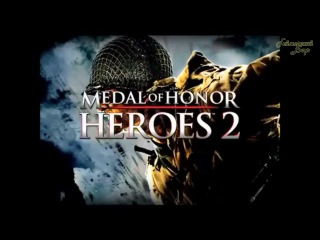 История серии Medal of Honor [Часть 6](Смерть серии)