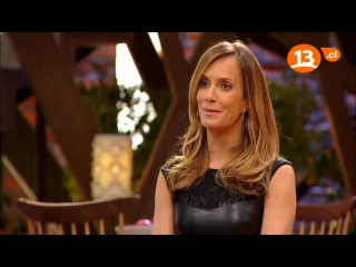 Master Chef - Capitulo 8 - Canal 13
