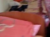 отстойные родители 4 серияотстойные родители 1 серия.автор и создатель фильма:юлия данилова,снимались:мадина-парень,лиза цветная-девушка, лена,ангелина,ильгина,лиза белая-в подтанцовке,-продолжение в описании...