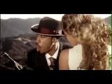 Fergie - Glamorous ft Ludacris