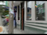 ATV-NM-26-10-2014-parte-3_ATV.mp4