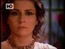 «Клон» - 146 серия - Жади выйдет замуж?