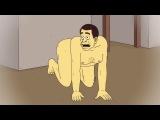 Мистер Пиклс / Пиклз / Mister Picles 1 сезон 8 серия Перевел - den904