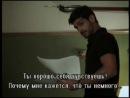 Израильский сериал -Ячейка Гординых s01e11
