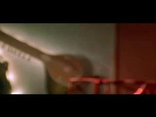 Клип из Фильма: Огонь-свидетель / Agni Sakshi (1996) - O Yaara Dil Lagana
