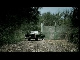 Top Gear 12 season 6 series | Топ Гир 12 сезон 6 серия