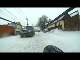 зима15 По Бабаюрту