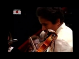 Dr L. Subramaniam - Live at the Royal Albert Hall 2006