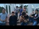 Nurim_kuanish_bol-janimda