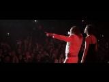 Би-2 feat. Чичерина - Мой рок-н-ролл