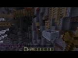 Интересные факты о Minecraft # 63 Летающие рельсы