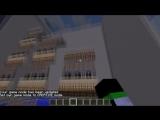 Интересные факты о Minecraft # 79 Лошадь-Паук