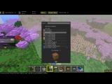 (Как?) Интересные факты о Minecraft # 47 Странный мир