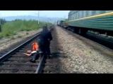 интересные видео у меня на странице httpvkcomsocermen вдв суицид смешное call of duty stalker юмор веселое ржачное приколы м