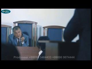 Otabek Mutalxojayev - Dunyo Uchun Sevma Meni (New Version)_mobile_(www.okay.uz)