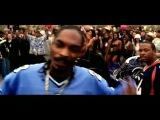 Dr. Dre and Snoop Dog - Still dre