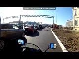 «Редкие автомобили из » под музыку Бешеный Клубняк в Машину - 2014. Picrolla