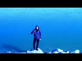 Шардара клип-1
