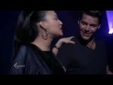 Naya Rivera ft. Ricky Martin - La Isla Bonita (Glee Cast)