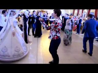 Lezginka, танцует лезгинку четко и красиво супер лучшая лезгинка мира, asa style!