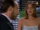 Нежный яд ОРТ, 25 октября 1999 1-я серия