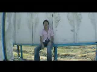 Dj_Miran_&_Roni_-_Bishara_By_MUSIC_JASLAR