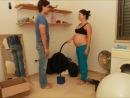 Hamilelik Sürecinde Çekilen Fotoğraflardan Klip Yapmak