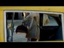 Constantine.S01E10.rus.LostFilm.TV
