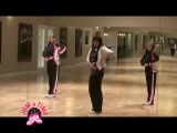 Хип-хоп танцы для детей 5