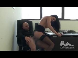 София гучи порно онлайн фото 525-979