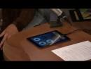 Will Smith Jimmy Fallon Beatbox It Takes Two Using iPad App