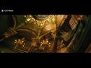 Rolla Sparks feat. Oana Radu - Fara glas (KlipManiya)