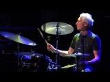 Master Drummer Charlie Watts )
