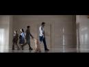 Третий Лишний 2 (Ted 2) - Трейлер (Trailer)