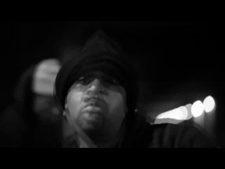 Joey Bada$$ Ft. Big K.R.I.T. & Smoke DZA - Underground Airplay
