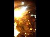Видео селфи 3 нахуй