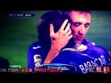 Babacar Goal vs Inter | vk.com/nice_football