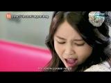 Песня Mi Mi Mi группы Serebro в корейском сериале!