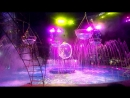 циркнаводе нереально круто