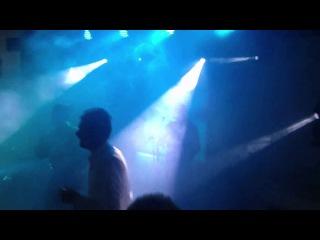 Гурт MusiKREDO & Light. Шоу на весілля La Bamba