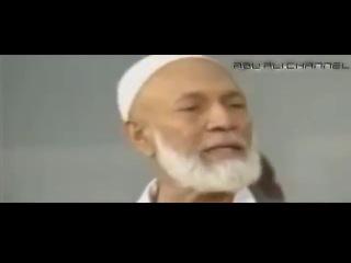 Ахмед Дидат - Мухаммад в Библии (новая)