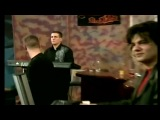 Amadeus Band - Prospi sada lazi (2003)