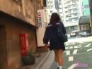 Jade Eleven - ESMD-04 - Schoolgirls Lift Skirts