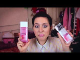 Kate Clapp / Grand Youtube Videomaker