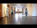 Катарина Паластрова - Челябинская область, участница Мисс Студенчество России-2014