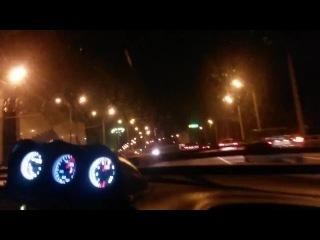 Ваз 2114 турбо таз 400 лш Казань