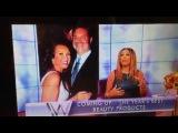 О Ванессе Уильямс на шоу Wendy Williams, 09.14