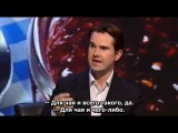 "F Series Episode 6 ""Fakes and Frauds"" XL (rus sub) (Marcus Brigstocke, Jimmy Carr, Sean Lock)"