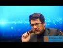 Станислав Ставский Вопросы и ответы по SEO SEO без границ Megaindex 2014